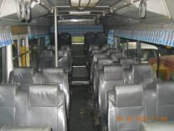Kia Cosmos. Продам автобус, 7 412куб. см., 28 мест