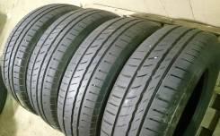 Pirelli. Летние, 2013 год, износ: 20%, 4 шт
