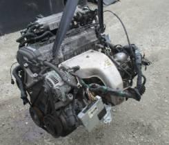 Двигатель 3SFE. Установка. Гарантия  до 6 месяцев!
