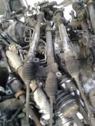 Рулевая рейка. Toyota Windom, MCV21