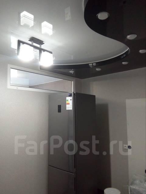 Ремонт квартир отделка помещений