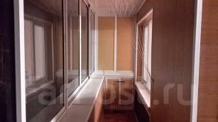 1-комнатная, улица Чапаева 2. Углеразведка , агентство, 35 кв.м.