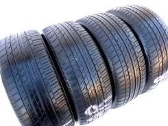 Bridgestone Turanza. Летние, 2012 год, износ: 20%, 4 шт