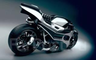 Куплю мотоцикл   Выкуп мотоциклов   Скупка мотоциклов  