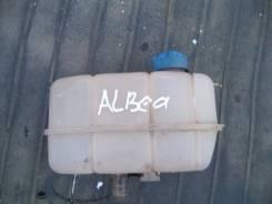 Расширительный бачок. Fiat Albea