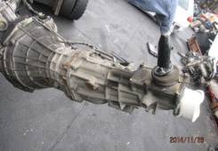 Продажа МКПП на Nissan Skyline HR33 RB20 E FS5W71C RC40
