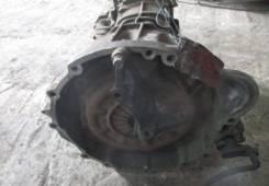 Механическая коробка переключения передач. Isuzu MU, UCS69DWM