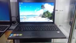 "Lenovo. 15.6"", ОЗУ 2048 Мб, диск 320 Гб, WiFi, аккумулятор на 3 ч."