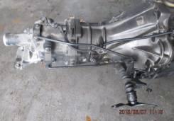 Продажа МКПП на Nissan Datsun QD22 NA20 S RS5W71C CA43
