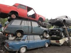 Срочный выкуп битых авто   после дтп   на запчасти   на метал  