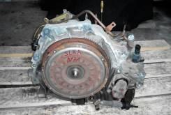 Автоматическая коробка переключения передач. Honda Civic Ferio Honda Civic Honda Stream, RN1, RN1RN3 Двигатель D17A