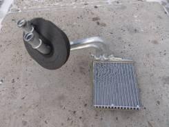 Радиатор отопителя. Nissan Tiida, C11X, C11