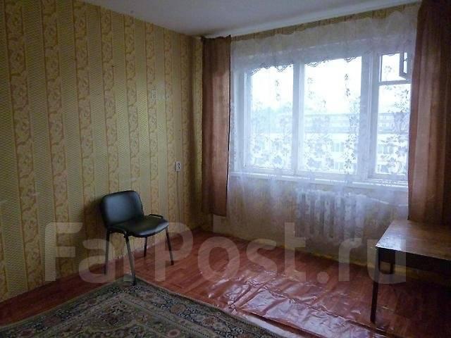 Гостинка, улица Кирова 152. Бабушкина, частное лицо, 18 кв.м. Комната