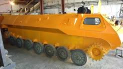 ХТЗ ТГМ-126. Продам Мтлбу, 140 000 куб. см., 3 000 кг., 11 000,00кг. Под заказ