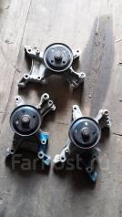 Обводной ролик. Toyota Celsior, UCF30, UCF31 Toyota Crown, UZS186, UZS175, UZS173, UZS187, UZS171 Toyota Crown Majesta, UZS207, UZS171, UZS173, UZS186...