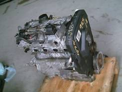 B4184S ДВС Volvo S40 95-98/V40 99-04гг, 1,8л, 115лс.