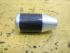 Ручка переключения механической трансмиссии. Subaru Forester, SF5, SG5 Двигатель EJ20