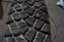 Michelin IVALO 2. Зимние, шипованные, 5%, 1 шт