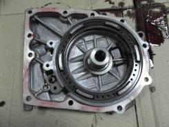 Корпус кпп. Toyota: Corolla, Corolla Verso, Yaris, WiLL Cypha, RAV4, Vista Ardeo, Matrix, Succeed, Vitz, XA, Ractis, Soluna Vios, Wish, Corolla Fielde...