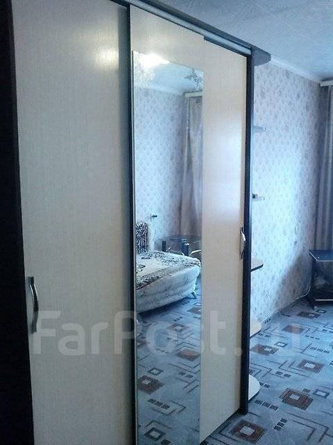 2-комнатная, улица Мостовая 1. Краснофлотский, частное лицо, 46 кв.м.