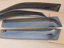 Ветровик. Suzuki Grand Vitara, JT Suzuki Escudo, TDB4W, TD94W, TD54W, TDA4W, TA74W