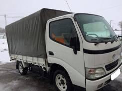 Toyota Toyoace. Продается грузовик , 2 000 куб. см., 1 250 кг.