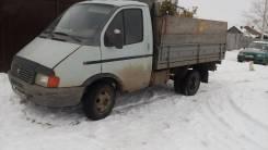 ГАЗ 33021. Продам Газ 33021 Газель., 2 300 куб. см., 1 500 кг.