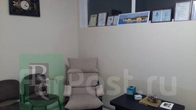 Продается отличное многоцелевое помещение на ул. Степаняна, 2а. Улица Степаняна 2А, р-н Гагаринский, 223 кв.м.