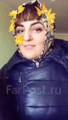 Продавец-кассир. от 25 000 руб. в месяц