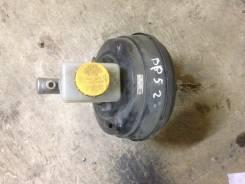 Цилиндр главный тормозной. Subaru Legacy, BL5, BP5