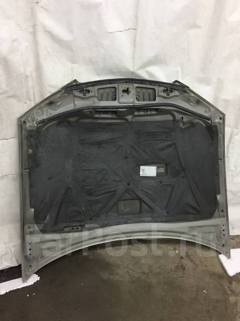 Капот. Mazda Millenia, TA5A, TA5P, TA3P, TAFP