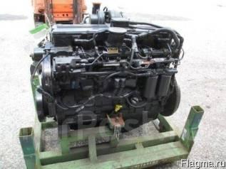 Двигатель в сборе. Sany SR220C. Под заказ