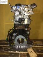 Защита двигателя железная. Audi Q5 Двигатель CDNC