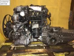 Защита двигателя железная. Volkswagen Passat