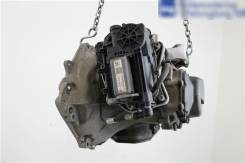 F13 Easytronic Роботизированная КПП OPEL Corsa-D 2006-2015, Z12XEP