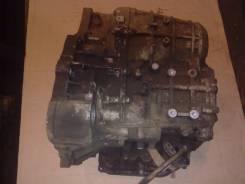 Автоматическая коробка переключения передач. Lexus RX300, MCU15 Toyota Harrier, MCU15 Toyota Camry Двигатель 1MZFE