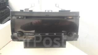 Продажа магнитофон на Toyota Prius NHW20 1Nzfxe 86120-47250