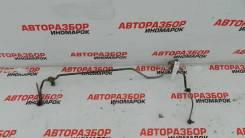 Стабилизатор поперечной устойчивости Lexus RX 300 1998 - 2003