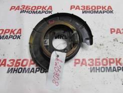 Механизм ручного тормоза Hyundai Sonata 6