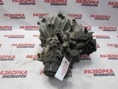 Механическая коробка переключения передач Mazda Mazda 3 (BK)