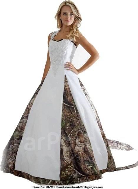 Свадебные платья Греческие. Под заказ