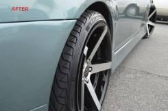 "NEW! ZP6 5x105 R18 8J ET38 225/45R18 Opel Astra J Chevrolet Cruze. 8.0x18"" 5x105.00 ET38"