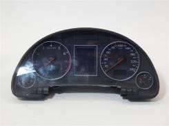 Щиток приборов Audi A4 Avante