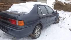 Toyota Corsa. EL41, 4EFE