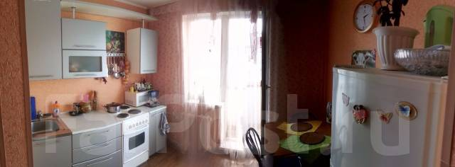 1-комнатная, Ленина 5. Цетр П. Новый, частное лицо, 32 кв.м.