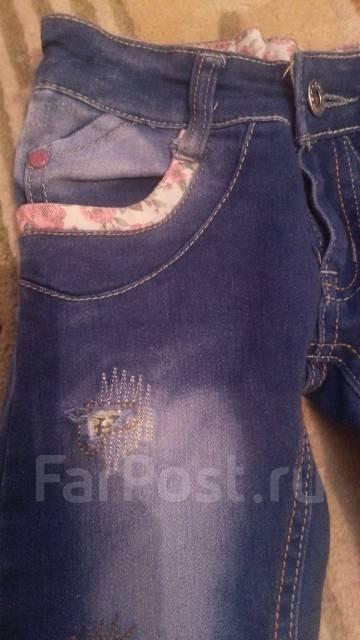 Одежда на девочку 2-2.6 года. Рост: 80-86 см