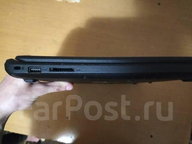 """Acer. 15.6"""", 1,6ГГц, ОЗУ 4096 Мб, диск 500 Гб, WiFi, Bluetooth, аккумулятор на 6 ч."""