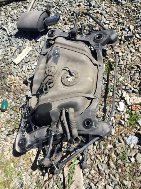 Бак топливный. Honda Inspire, UC1 Двигатель J30A