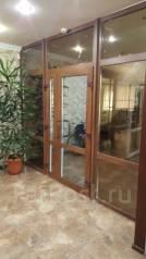Сдам помещение под офис, магазин, салон. 102 кв.м., улица Комсомольская 28а, р-н Центр