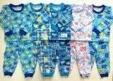 Пижамы. Рост: 86-98, 98-104, 110-116, 116-122, 122-128, 128-134 см